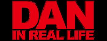 Dan-in-real-life-movie-logo
