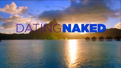 Dating Naked Season 3