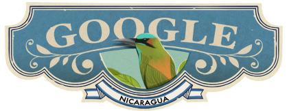 File:Google Nicaragua Independence Day.jpg