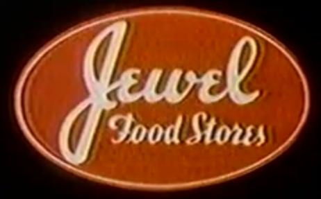 File:Jewel1980.JPG