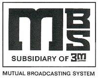 Mbs3m
