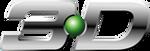 NTV-Plus 3D