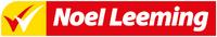 Noel leeming logo-20120608-120221