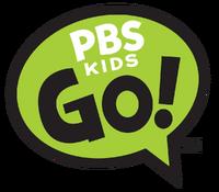 PBS Kids Go!