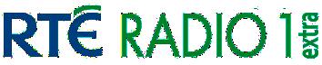 RTE RADIO 1 EXTRA (2005)