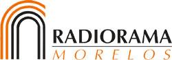 Radioramamorelos