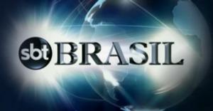 SBT Brasil (2010)