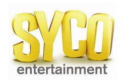 Syco-Entertainment-logo