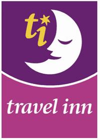 Travelinnlogo