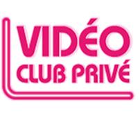 VIDEO CLUB PRIVE 2014