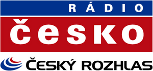 Český rozhlas Rádio Česko