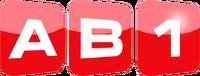 AB1 logo 1