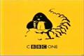 CBBC 1997 Mole