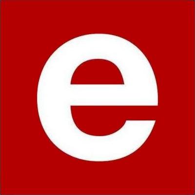 File:E.tv.png