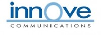 Innove-Communications-200x70
