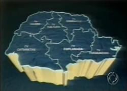 Jornal Estadual 1998