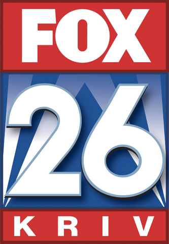 File:KRIV Fox 26.png