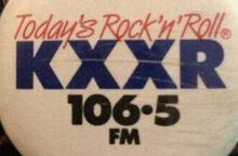 Kxxr1989
