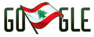 Lebanon-national-day-2015-5336459187847168-hp2x