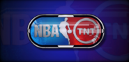 NBA on TNT-2012