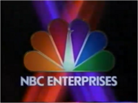 NBC Enterprises 1996
