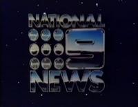 NNN83
