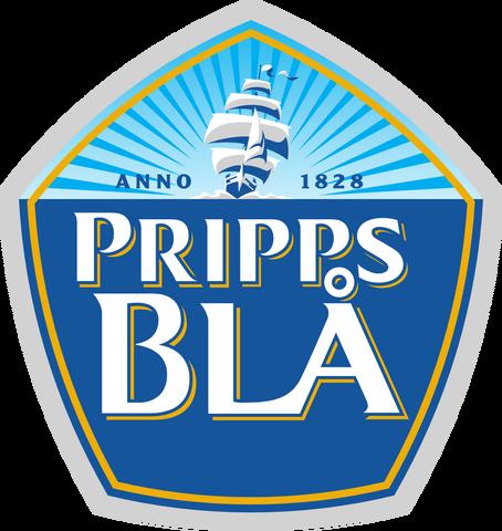 File:Pripps Blå.png