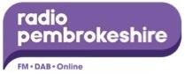 Radio Pembrokeshire (2016)