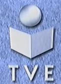 Rede Brasil Logo (1996)