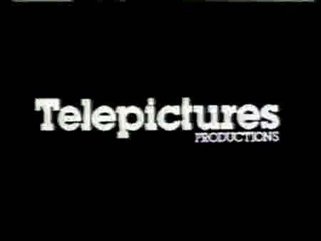 Telepictures Productions (1983)