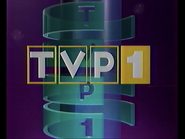 Tvp194b