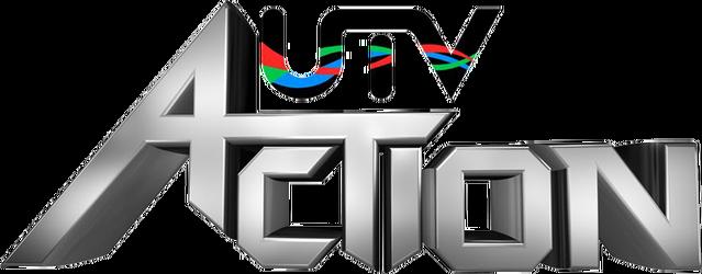 File:UTV Action.png