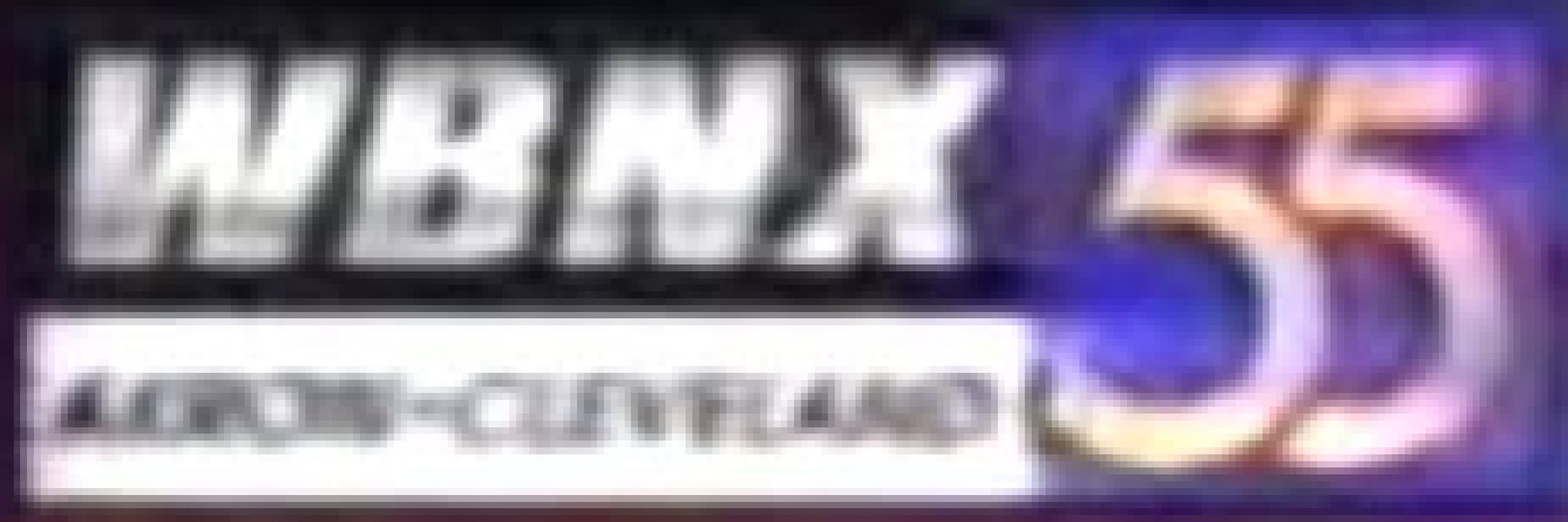 File:WBNX Logo 1995 b.jpg
