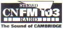 CN-FM (1993)