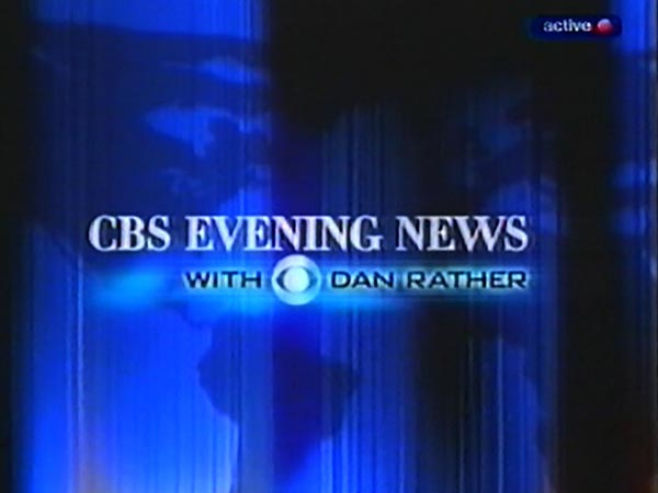 File:Cbs evening news2001a.jpg