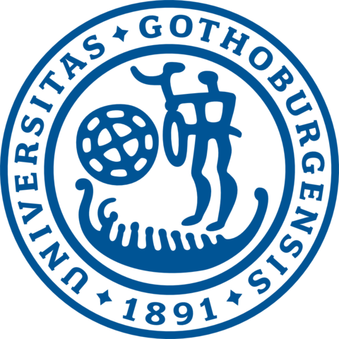 File:Göteborgs universitet sealb.png