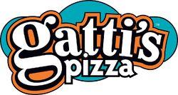 Gattis-Pizza
