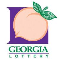 Georgia Lottery Logo