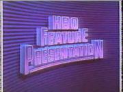 Hbo-starship 17