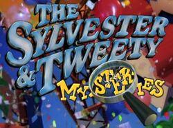 KidsWB S&TM 1995