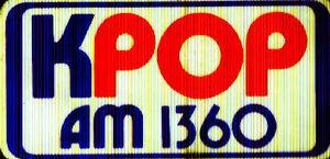 Kpop1