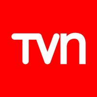 Logo Televisión Nacional de Chile (Ene. 2004 - presente)