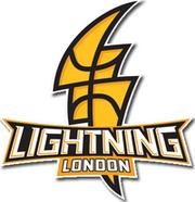 LondonLightningNBLC