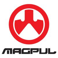 Magpul-Logo