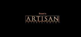 http://logos.wikia