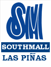 File:SM Southmall logo 2.PNG