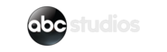 Skychbabcstudioscentrenow