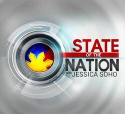 StateOfDnation