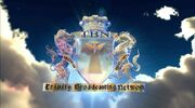 TBN Crest 2010 (opening to the Praise the Lord program)