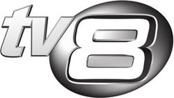 TV8 Turkey